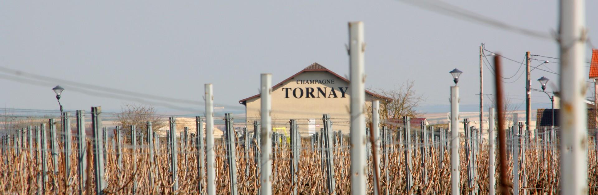 Domain_Tornay